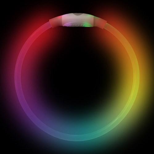 나잇 하올 LED - 충전용