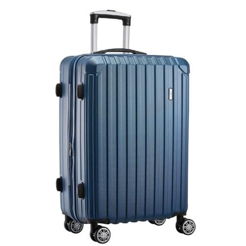 란체티 14032 24인치 수화물 대형 여행용캐리어 여행가방 케리어