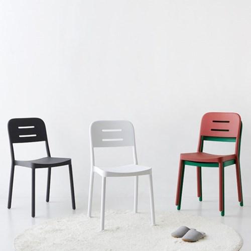 마켓비 BUTOS 의자 2065_(103269199)