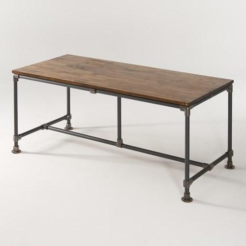 T24 테이블