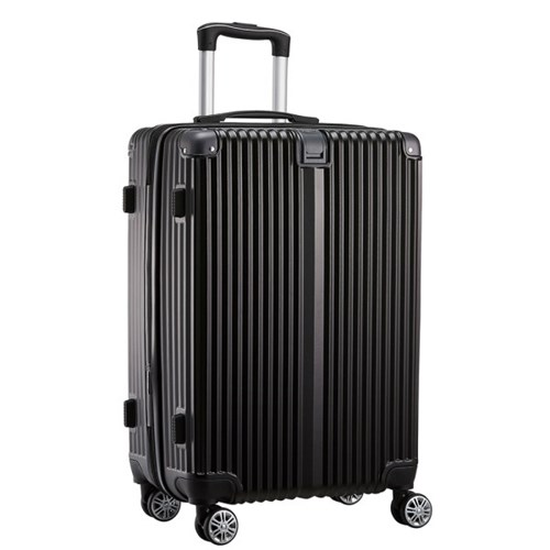 란체티 LD-14033 24인치 중형 화물용 여행용캐리어 여행가방 케리어