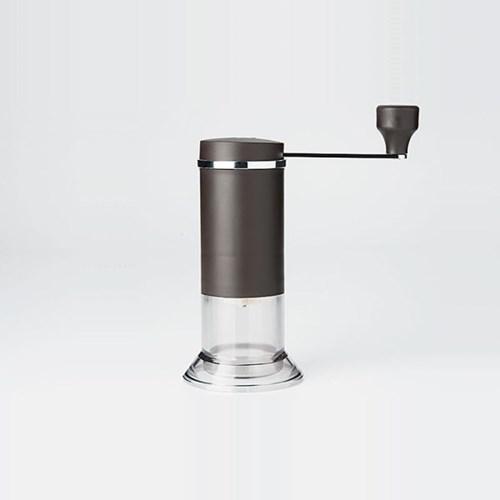 밀루 커피밀 MI-002_(1360602)