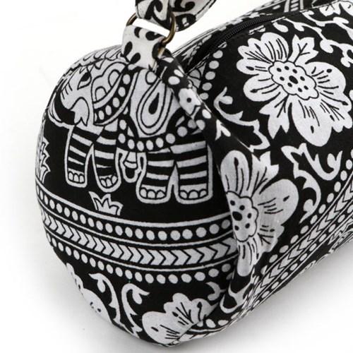 엘리펀트 - 요가 매트 가방