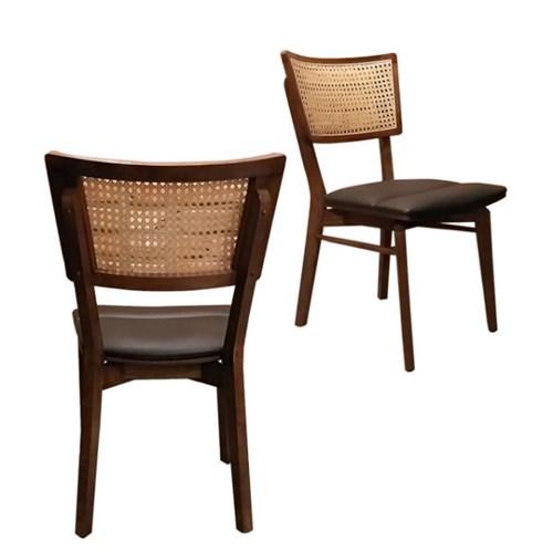 ellen chair(엘렌 체어)