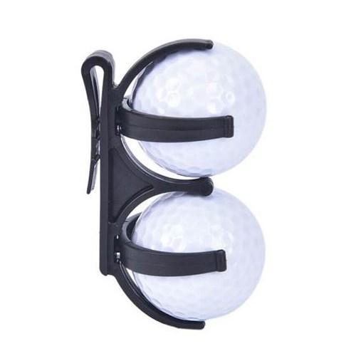 간편 골프공 홀더 1개
