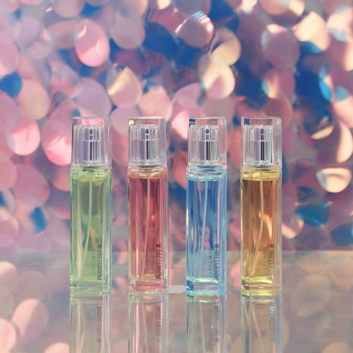 [더블유드레스룸] 비타솔루션 향기비타민 헤어퍼퓸 30ml