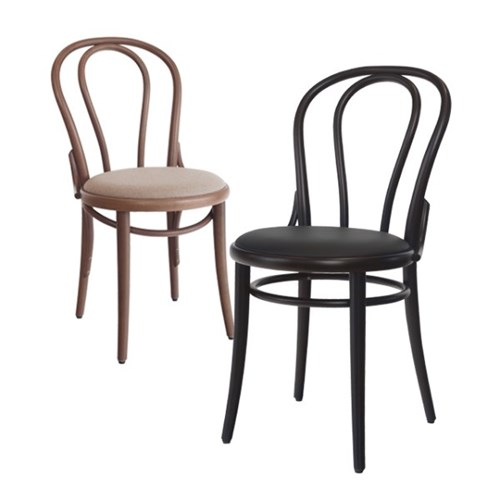ton-round roll cushion chair(톤-라운드 롤 쿠션 체어)