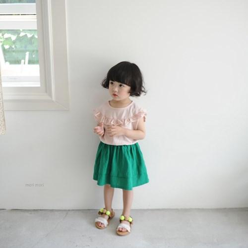 [아동](SU)데일리원피스(모)[5-13]_(1583297)