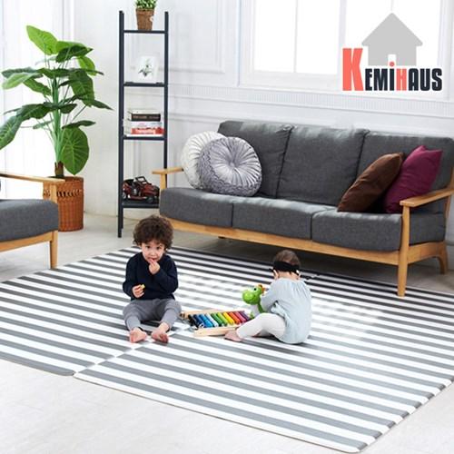 케미하우스 디자인 놀이방 매트 / 코티