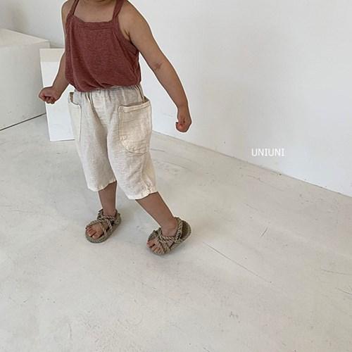 [아동](SU)양포켓팬츠[xs-xl]_(1595564)
