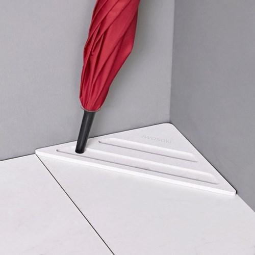 이와사키 규조토 우산받침대 2P_(1119263)