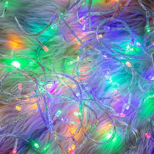 LED100P컨트롤(투명선)_(1341860)