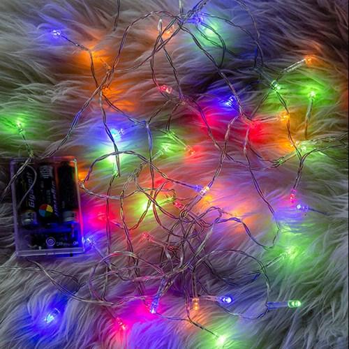LED50P전구건전지형(투명선)_(1341864)