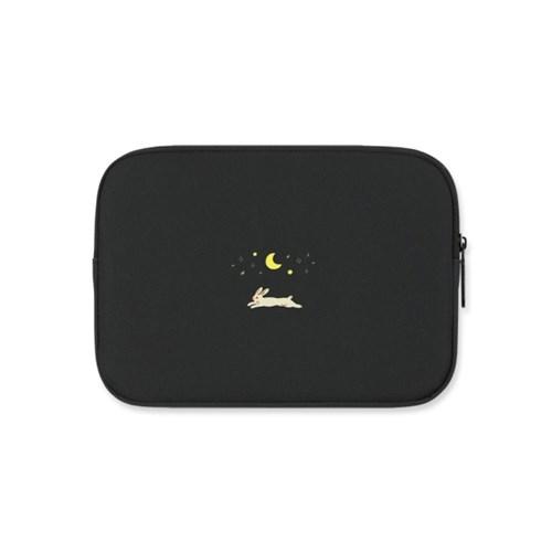 달빛숲 (아이패드미니/태블릿)