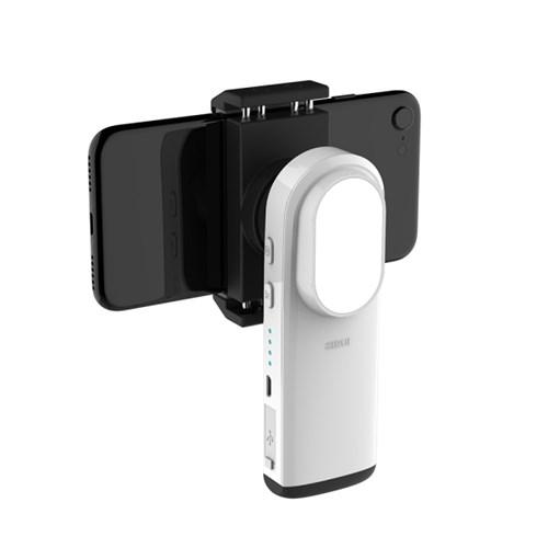 SIRUI 포켓 1축 짐벌 스마트폰 셀카봉 단품