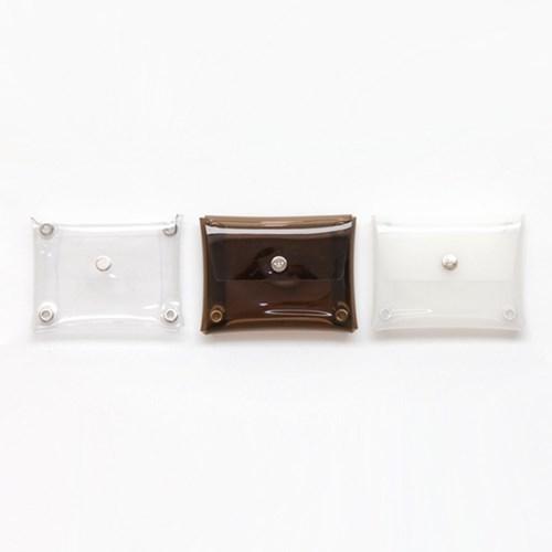 Multi pocket 3color 2