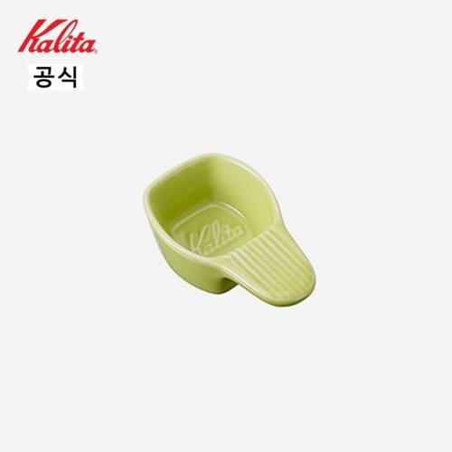 칼리타 파스텔 계량컵 - 그린_(1410958)