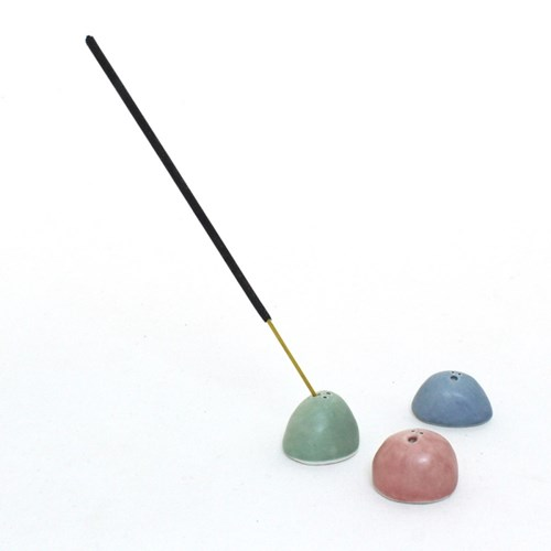 {브라이트룸} Lazy bug incense holder (랜덤)