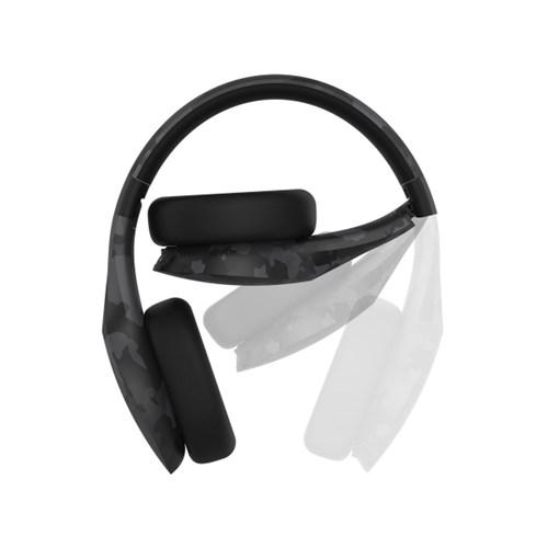 모토로라 Pulse Escape+ 블루투스 헤드폰 헤드셋