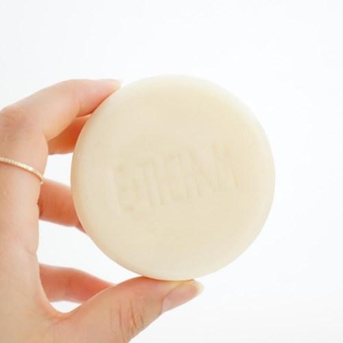 모낭충 모낭염 여드름 피부보습 깔라만시 천연 수제비누 1+1