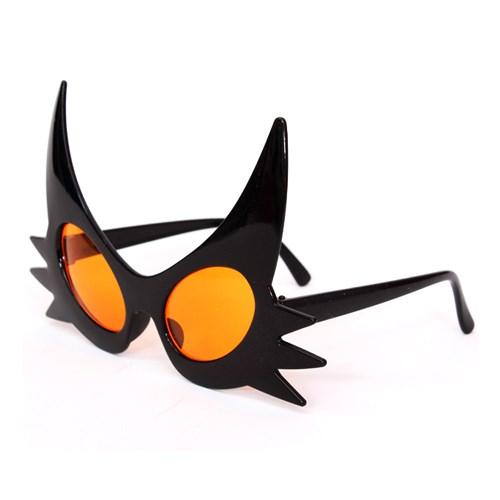 블랙캣안경