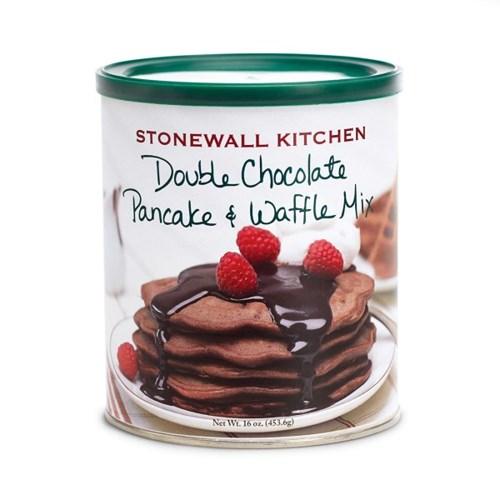 [임박] 스톤월키친 초콜릿 팬케익 와플 믹스