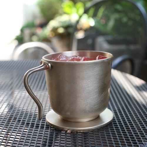 광명유기 머그컵(신형)