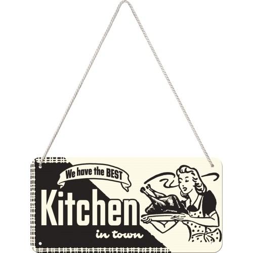 노스텔직아트[28012] Kitchen
