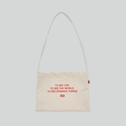 LIFE SACOCHE BAG_NATURAL_(1424725)