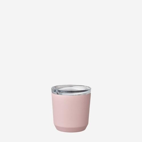 킨토 투 고 텀블러 240ml - 핑크_(1423295)