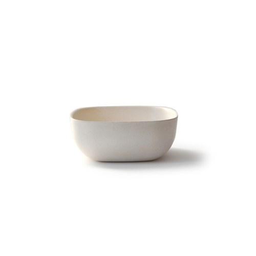 [에코보] 구스토 스몰 볼 (Gusto Small Bowl)