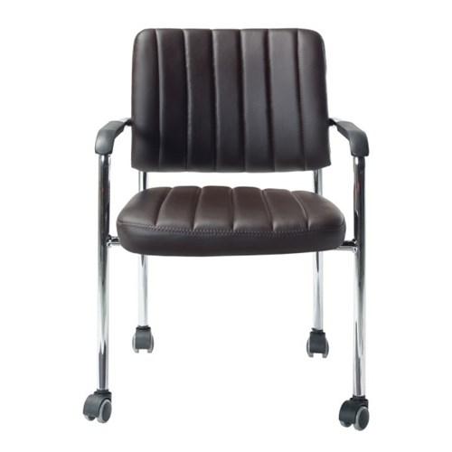 222 회의용의자 휴게실의자 다용도의자 이동형의자_(1378281)