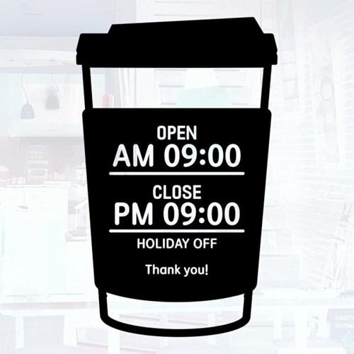 오픈클로즈_085_테이크아웃 커피 04_(992948)