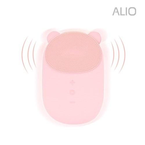 알리오 온열 진동클렌져 클린베어_(1071169)