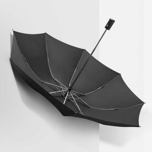 3단자동우산 원터치 거꾸로우산