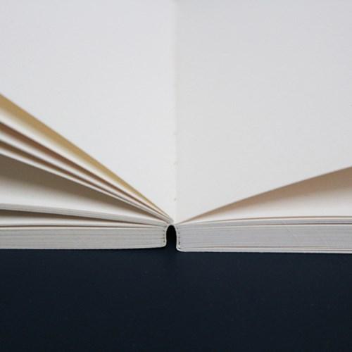 My Own Book (무지노트 6종)