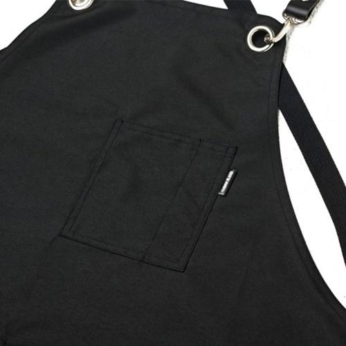 [카본블랙나인] Standard Waterproof Black