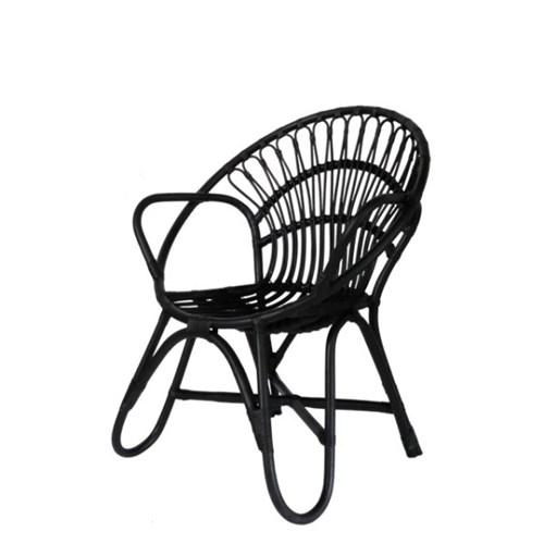 famke rattan chair(팜케 라탄 체어)