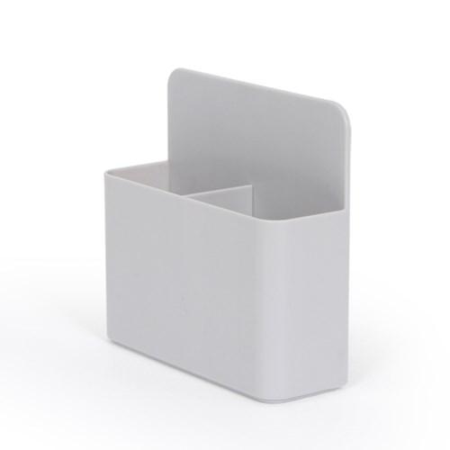 아이팜 자석 펜꽂이 자석보드 사무용 화이트보드