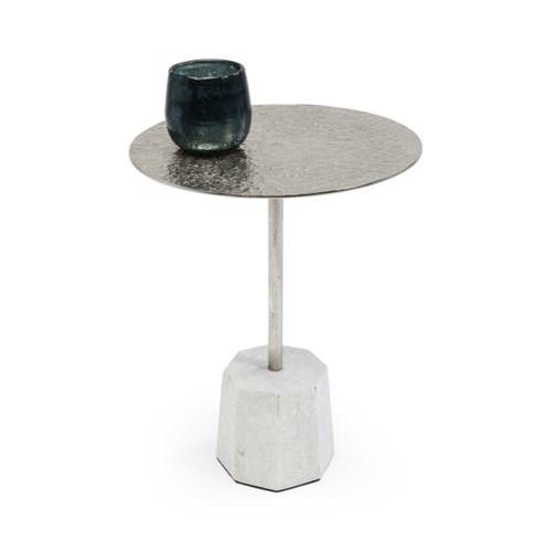 사이드 테이블 라고 46cm