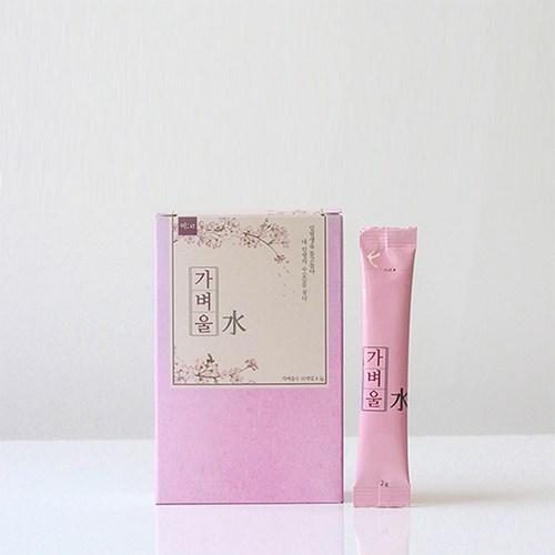 가벼울수 1box