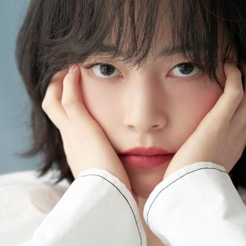 [포에틱 무브먼트] 포에티컬 립 틴트 1호 레이어
