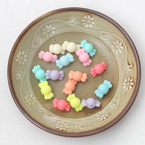 마쉬멜로우구슬-캔디(30g)