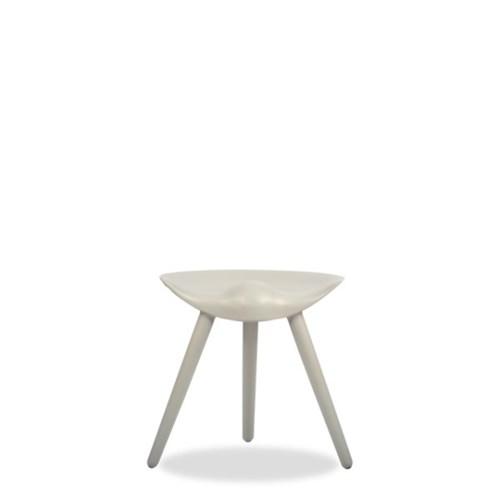 plata stool (플라타 스툴)