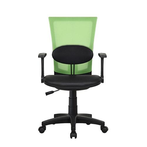 [채우리] 파우스 의자 시리즈 205 (메쉬)