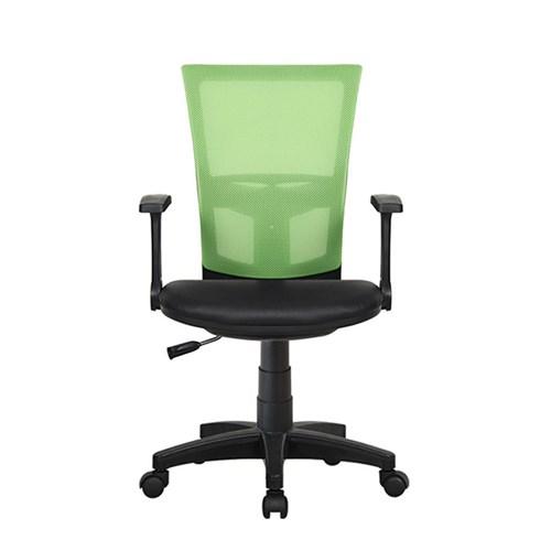 [채우리] 파우스 의자 시리즈 201 (메쉬)