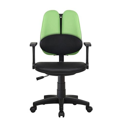 [채우리] 리포스 의자 시리즈 3005 (메쉬/인조가죽)