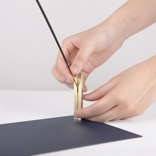 handle series 마그네틱