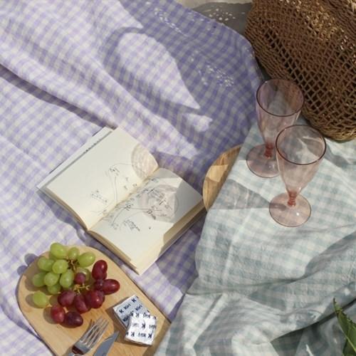 잇워즈유 휴대용 피크닉 와인잔