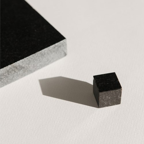 DAZE - C-Black 씨블랙 (유광)